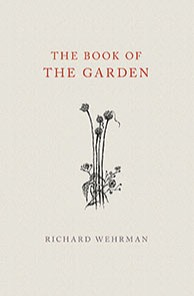 The Book of The Garden-cover image