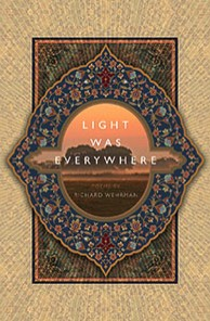 Light Was Everywhere-cover image